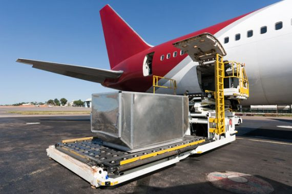 Transport services pepper products exported to India quickly convenient, professional, reliable, low-cost of ViettelCargo