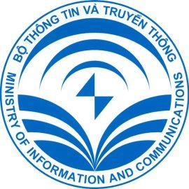 Dịch vụ xin cấp giấy phép xuất nhập khẩu Bộ Thông tin và Truyền thông