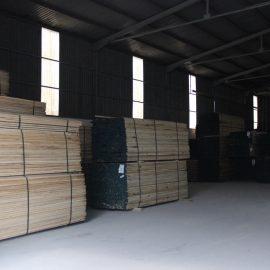 Hàng hóa xuất nhập khẩu có giấy phép Bộ Nông nghiệp
