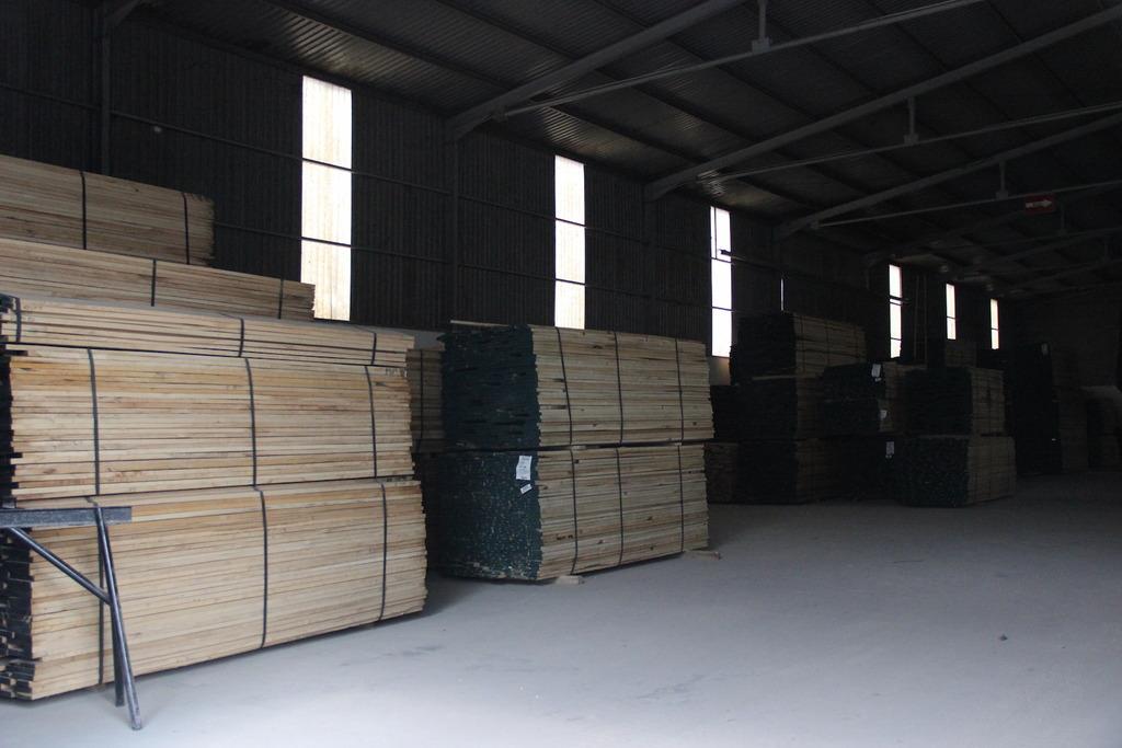 ViettelCargo tổ chức giao nhận tại cơ sở sản xuất của khách hàng