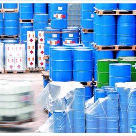 Hàng hóa xuất nhập khẩu có giấy phép Bộ Công thương
