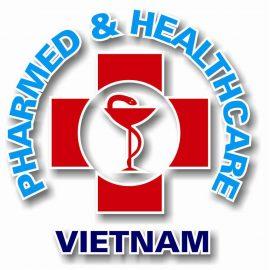 Dịch vụ xin cấp giấy phép xuất nhập khẩu Bộ Y tế