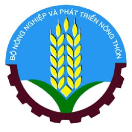 Giấy phép xuất nhập khẩu Bộ Nông nghiệp và Phát triển nông thôn