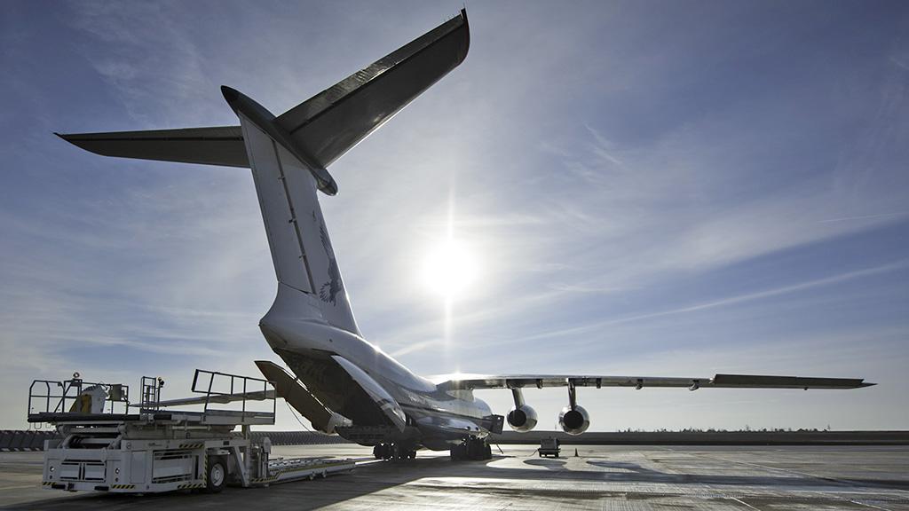 Dịch vụ cho thuê chuyến bay uy tín, chất lượng