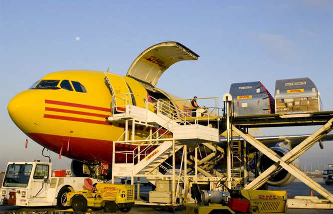 ViettelCargo cung cấp dịch vụ chuyển phát nhanh quốc tế đi Australia (Úc)