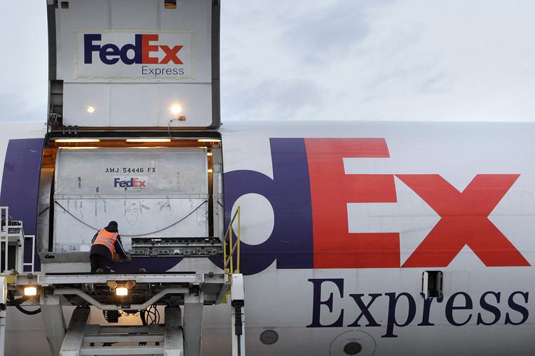 Bestcargo cung cấp dịch vụ chuyển phát nhanh quốc tế đi Iraq giá rẻ