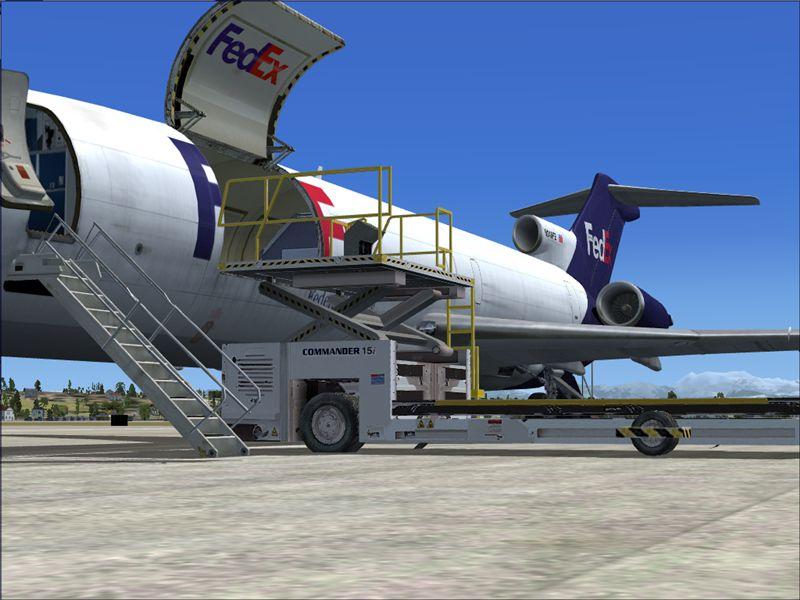 ViettelCargo cung cấp dịch vụ chuyển phát nhanh quốc tế đi Peru giá rẻ