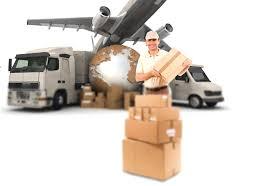 Dịch vụ vận chuyển phát nhanh