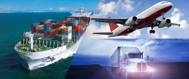 Vận chuyển hàng không, đường biển và dịch vụ chuyển phát nhanh các loại hàng hóa từ Việt Nam – Thái Lan chuyên nghiệp và giá rẻ