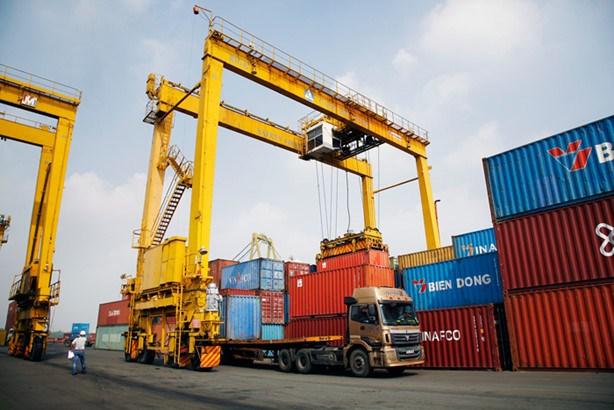Vận chuyển hàng không, đường biển và chuyển phát nhanh các loại hàng hóa từ Việt Nam đi Malaysiachuyên nghiệp và giá rẻ