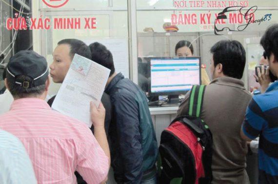 Dịch vụ khai Hải quan, xuất nhập khẩu tại Lạng Sơn của Viettelcargo