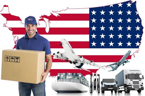 giao hàng đi Hoa Kỳ