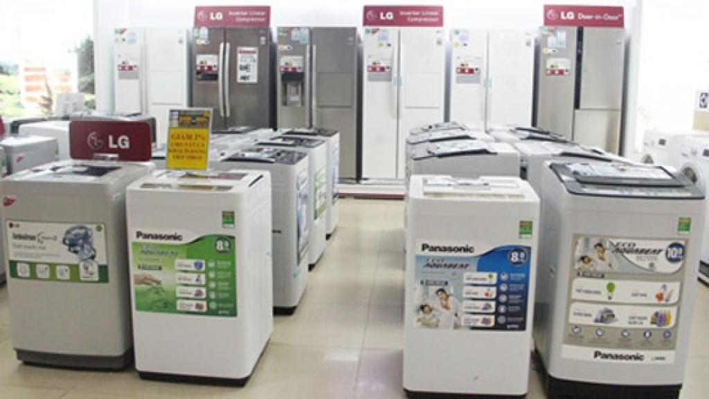 ViettelCargo cung cấp dịch vụ xin cấp giấy chứng nhận dán nhãn năng lượng