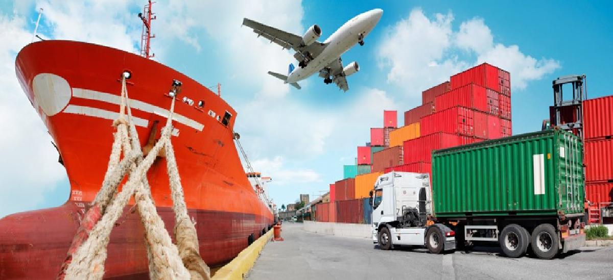 Viettelcargo chia sẻ kinh nghiệm ký kết hợp đồng xuất khẩu với các đối tác Hàn Quốc