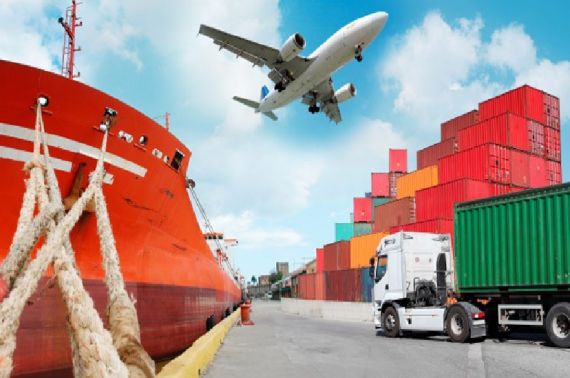 """""""Logistics ngược"""" – """"hoạt động"""" chưa được quan tâm đúng tầm"""