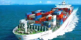 tau-van-tai-cho-container