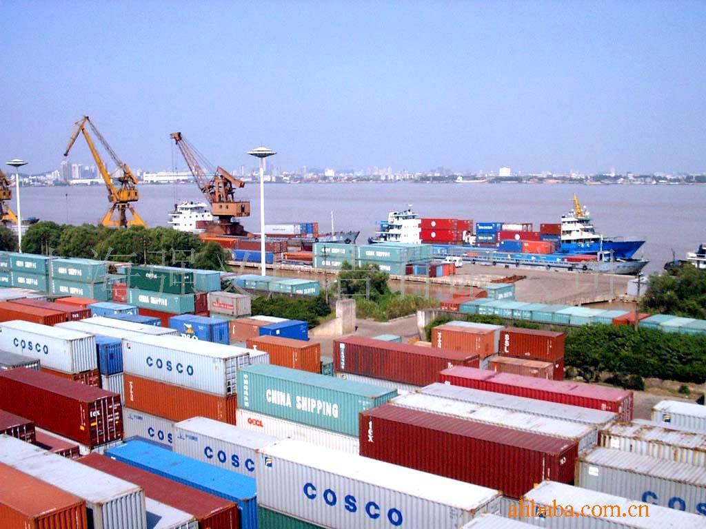 Export market orientation of Vietnam in 2016