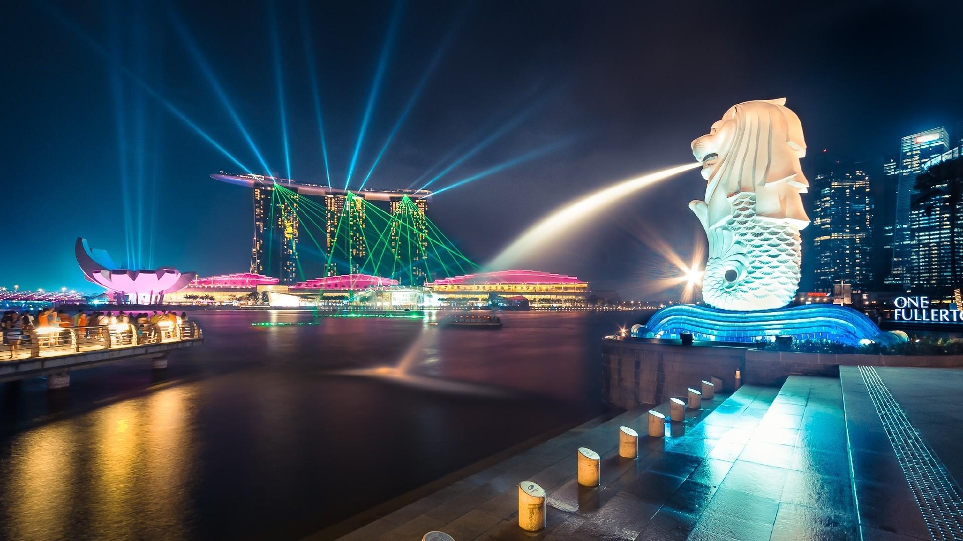 Chuyển phát đảm bảo Singapore về Việt Nam giá rẻ