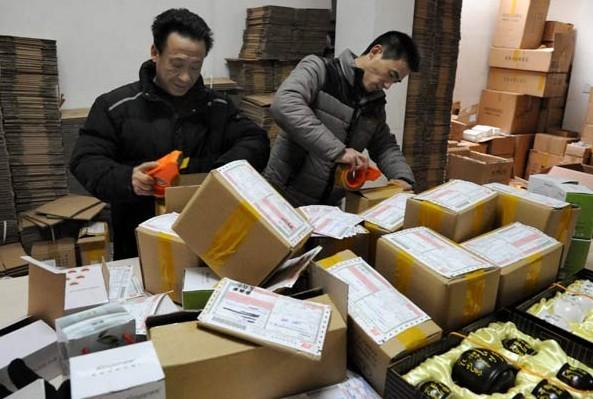ViettelCargo nhận sắp xếp chuyển phát nhanh quốc tế đi Singapore đối với tất cả các mặt hàng
