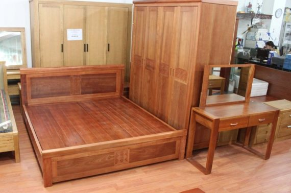 Thông tư hướng dẫn xuất nhập khẩu gỗ, lâm sản