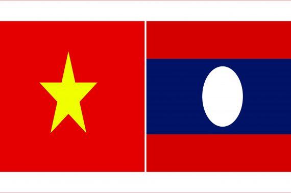 Cơ hội nào cho các doanh nghiệp Việt Nam tại thị trường láng giềng Lào