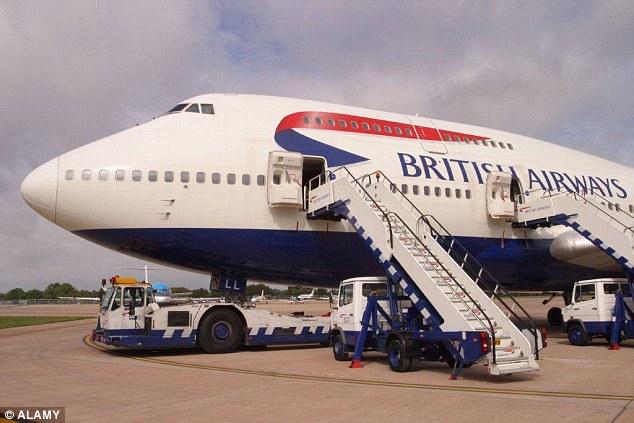 Bestcargo tổ chức vận tải hàng không giá rẻ