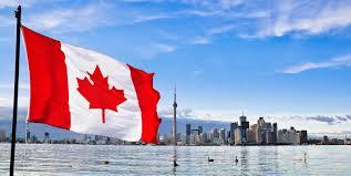 Cước vận chuyển đường Biển đi CANADA