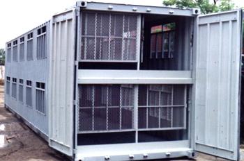 container-gia-suc