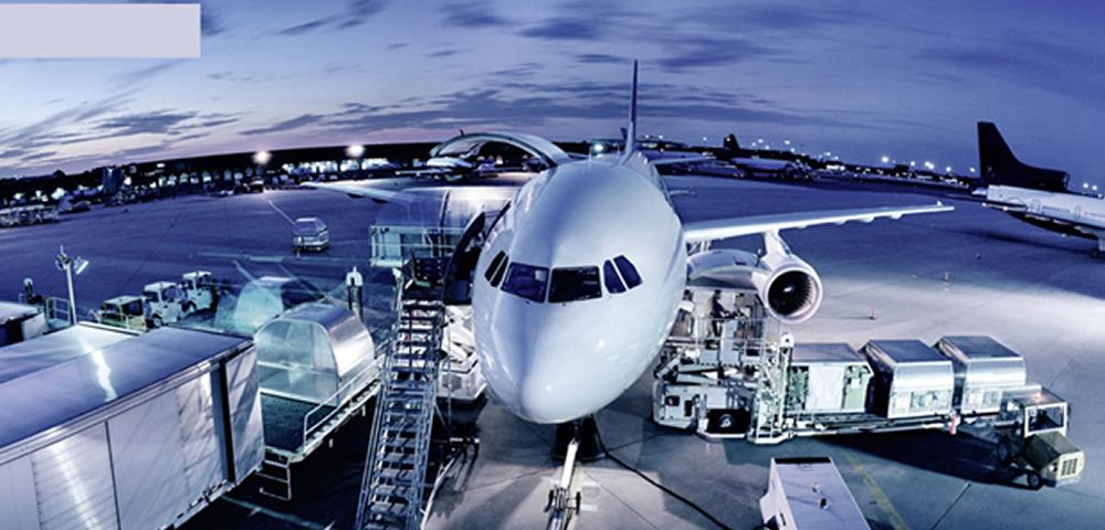 Viettel Cargo là đại diện của các hãng hàng không lớn