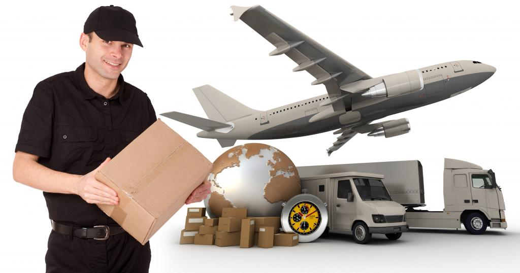 chuyển phát nhanh hàng hóa đi Anh Quốc
