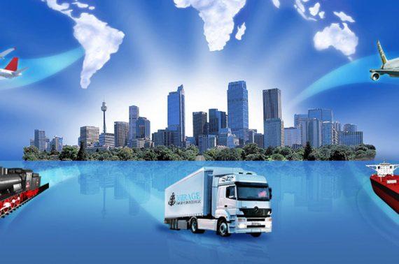 Dịch vụ chuyển phát nhanh tại Hà Đông