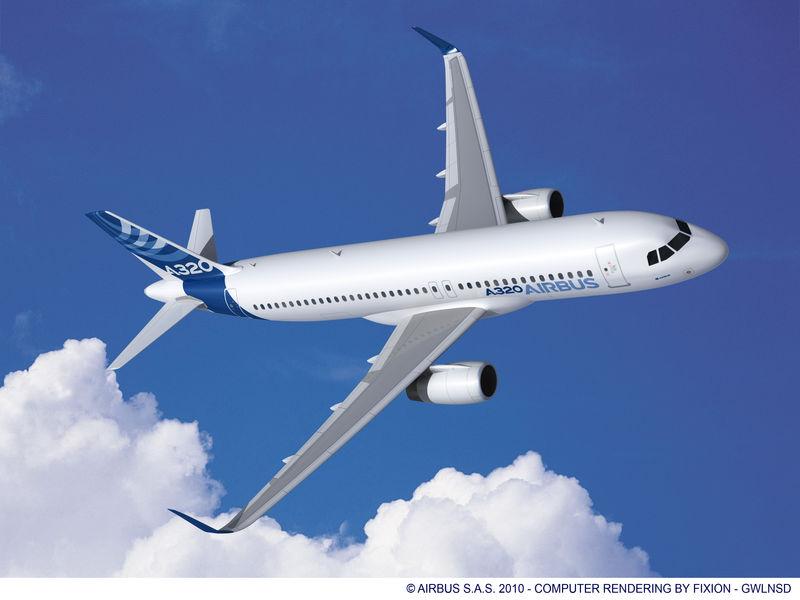 Chuyển phát nhanh, vận chuyển hàng không của ViettelCargo