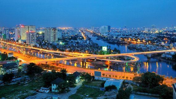 Dịch vụ chuyển phát nhanh quận 2 – Đà Nẵng