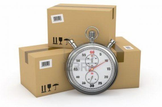Dịch vụ chuyển phát nhanh tại quận Hoàn Kiếm nhanh chóng, giá rẻ của ViettelCargo
