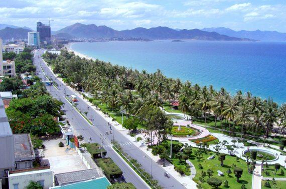 Dịch vụ chuyển phát nhanh Hồ Chí Minh – Nha Trang