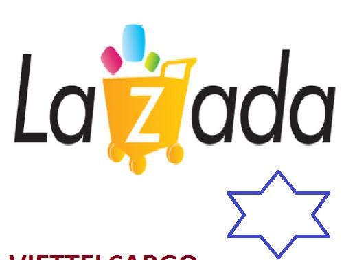 Lazada thành lập công ty chuyển phát nhanh LEX