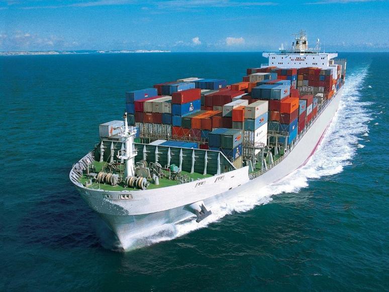 Dịch vụ vận chuyển thiết bị chẩn đoán hình ảnh dùng trong y tế từ Nhật Bản, Hàn Quốc về Quảng Ngãi