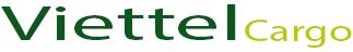 Chuyển phát nhanh Viettel, Logistics, Cargo - Dịch vụ chuyển phát nội địa và quốc tế Viettel Logistics