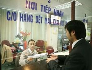 """Khám phá bí mật các mối hàng Việt Nam xuất khẩu """"xịn"""" cùng Viettelcargo"""