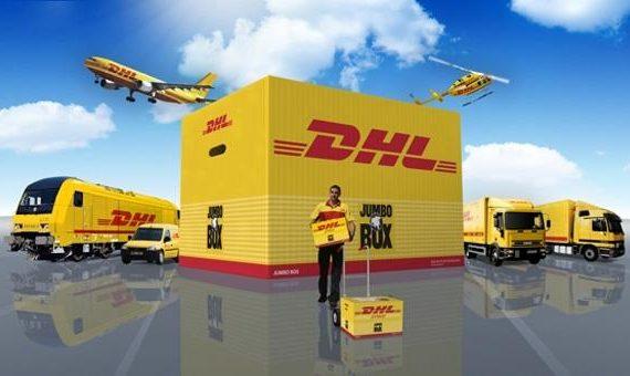 Dịch vụ chuyển phát nhanh hỏa tốc từ Hà Nội đi Sài Gòn