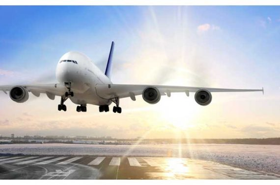 Dịch vụ chuyển phát nhanh từ Tp HCM đi Xayabury