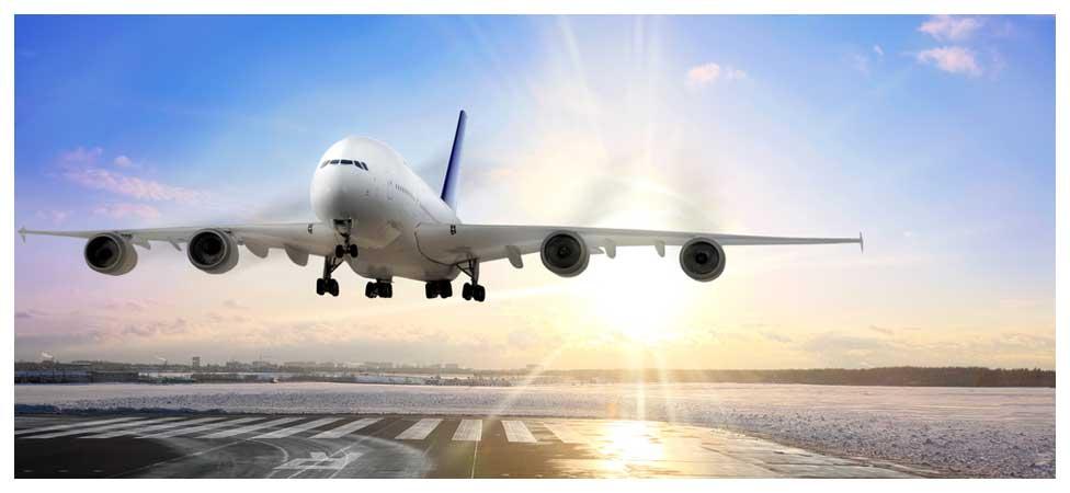 Dịch vụ vận chuyển hàng không bao thuế giá rẻ của Bestcargo
