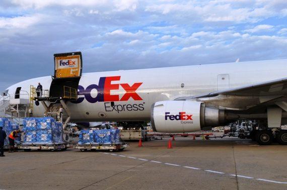 Dịch vụ vận chuyển hàng không từ Phú Quốc đi Viên Chăn