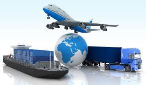 Danh sách các sân bay quốc tế ở Việt Nam