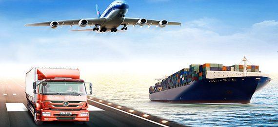 Dịch vụ chuyển phát nhanh từ Hà Nội đi Champasack