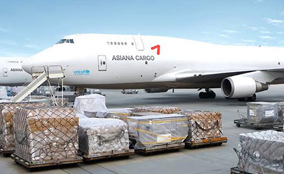 Dịch vụ chuyển phát nhanh từ Phú Quốc đi Attapeu