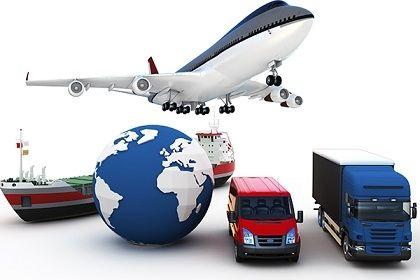 Dịch vụ chuyển phát nhanh từ Đà Nẵng đi Xayabury