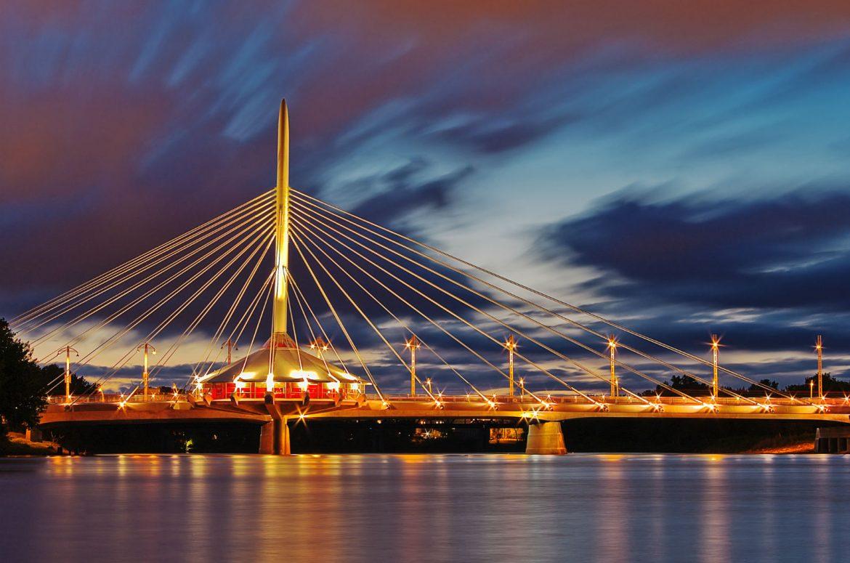Dịch vụ chuyển phát nhanh từ Hà Nội di Canada