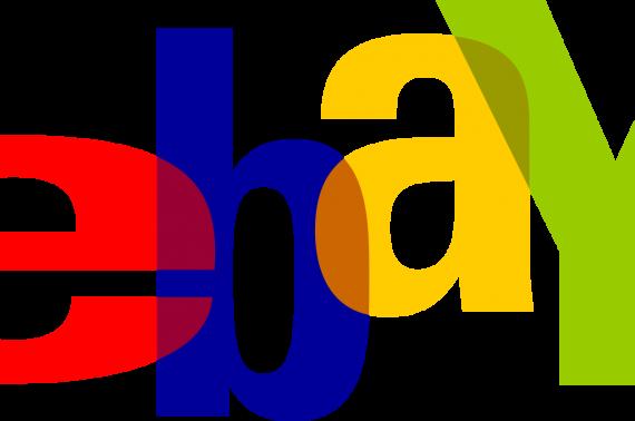 Dịch vụ chuyên nhận đặt mua hộ hàng trên Ebay giá rẻ