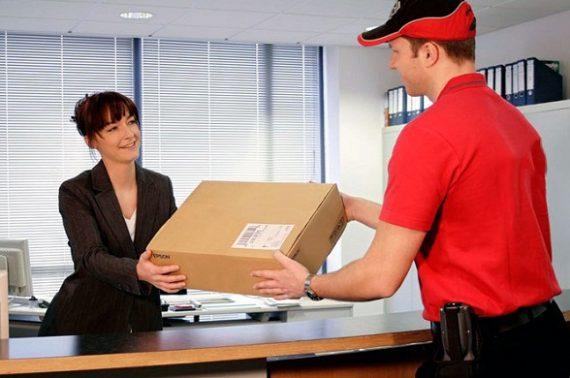 Dịch vụ vận chuyển hàng hóa từ Đài Loan về Bình Dương giá rẻ